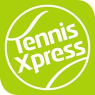Tennis Xpress logo