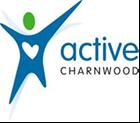 active charnwood logo