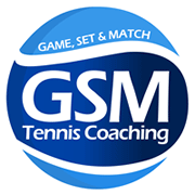 GSM Leisure - Tennis Coaching
