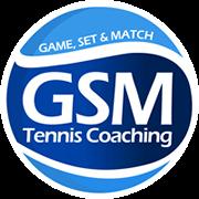 GSM Leisure - Tennis Coaching
